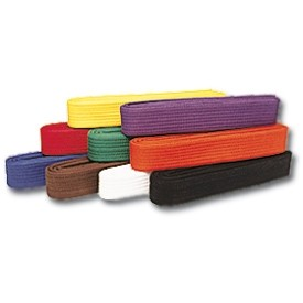 martial-arts-carlisle-belts