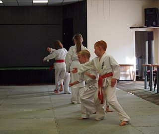 junior-grading-july-2014/p7155489_1413726113.jpg