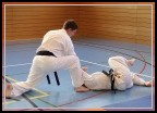Adult and Teen JuJutsu Classes in Carlisle, Cumbria