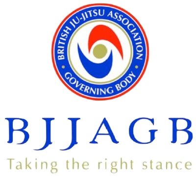 British JuJitsu Association Governing Body